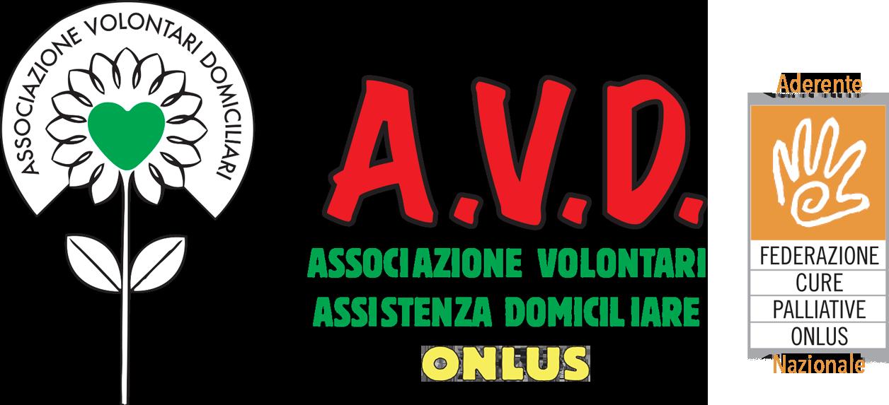 AVD Logo